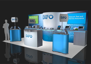 stand exfo